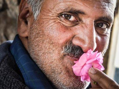 Iran, tes mille visages - 20h